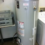 Cheap water heaters cost more