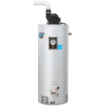 Power Vent Water Heaters